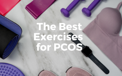 The Best Exercises for PCOS