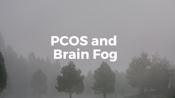 What Is Brain Fog and What To Do About It