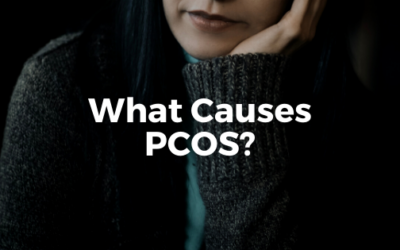 What Causes PCOS?